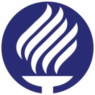 ITESM Tecnológico de Monterrey - Región Norte