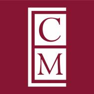 COLMEX: El Colegio de México
