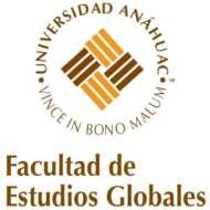 UAnMx: Universidad Anáhuac México