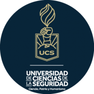 UCS Universidad de Ciencias de la Seguridad Estado de Nuevo León